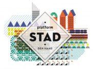 LOGO-platform-stad-2-300x223