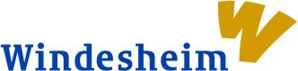 Logo-Windesheim-algemeen-FC