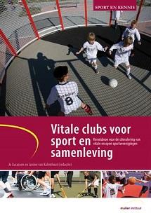 vitale clubs