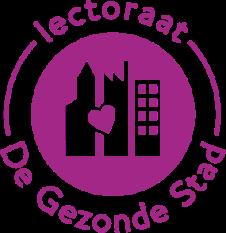 De-Gezonde-Stad