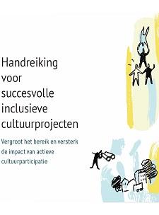 handreiking cultuurprojecten