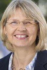 Saskia Wijsbroek