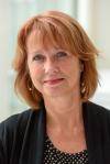 Lisbeth Verharen