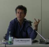 Loïc_Wacquant
