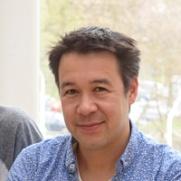 Erik-Jansen
