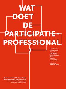 participatieprofessional