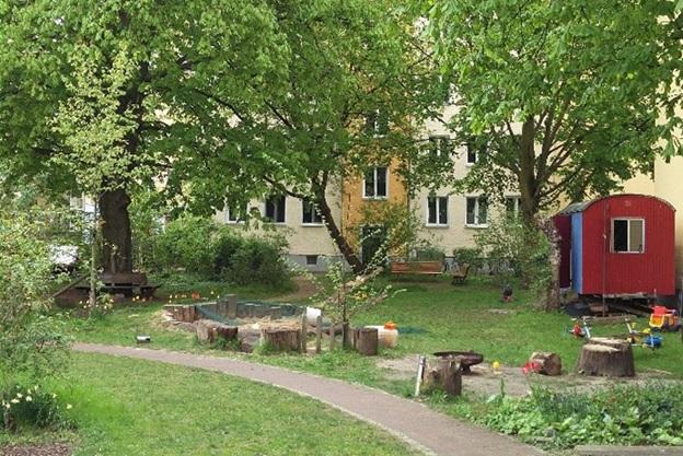 Meergeneratie en gemeenschappelijk wonen in Berlijn - Eric Schlangen - HabiPro Consultancy.jpg