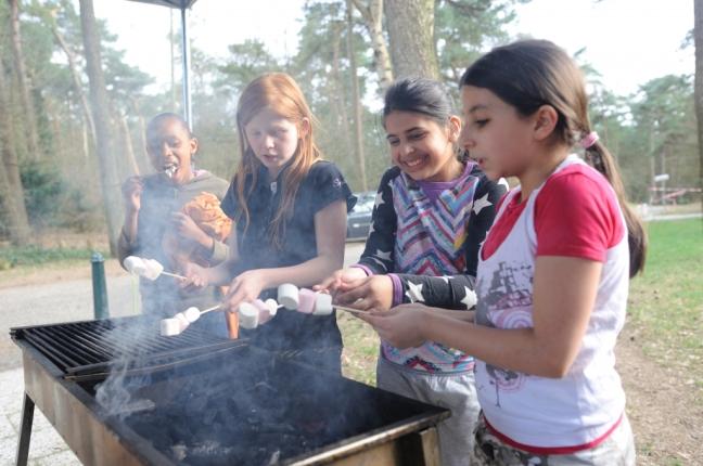 kerckebosch-kinderen-foto-driejunifotografie-1024x681-1