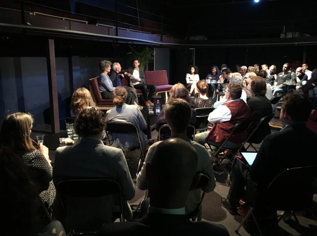 opbrengst-van-het-symposium-onderzoek-naar-inclusief-theater-van-8-juni-2018