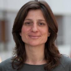 Katja Rusinovic